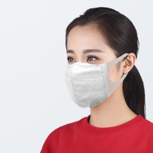 FFP2 NAFY Atemschutzmaske